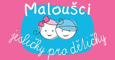 Montessori školička/jesle - soukromá mateřská škola/jesle v Brně