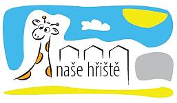 Naše hřiště - dětské centrum a kavárna Brno